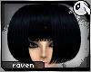 ~Dc) Raven Salisha [F]