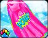 [:3] POW! ColorHero Pink