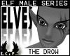 -cp Male Drow Skin