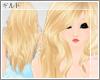 ' Clarice Blonde