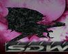 (SDW) dragon negro