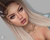 D. Babygirl Vanilla