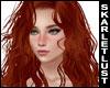 SL Venessa GingerLust