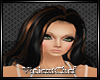 [VC] Paleso Blk/Brown