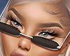 🖤 Dragona Glasses