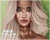 ✂ Obrenna Blonde