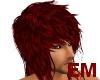 {EM}Emo Red