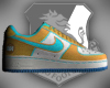 F_Perfect_Sneaker_17