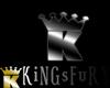 (King)Tato Skin