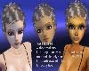 ~wz~Xana II Female head