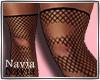 RL Stockings