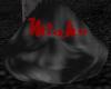 !A Miako Beanbag (4)