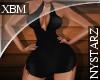 ✮ Sexy Back XBM v.2