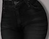 Jeans .Blk