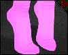 !VR! Easter Socks V2