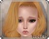 Komala | Ginger