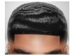 Papi Barber Waves