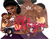 Reign - Miss Baby [S]