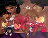 Reign FF awake