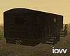 "Iv""Trailer Home"
