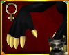 |LB|Anubis F 2 Claws