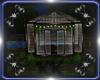 KK Country Greenhouse
