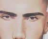 Mugen brows
