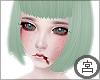 宮。Mint  Satomi