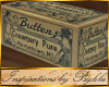 I~Real Butter Box