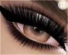 £. Agate Eyes