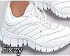 'Chunky Sneakers'