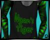 [Dec0n]Nyan's Tiger Tank