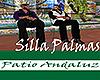 [M] PA Silla Palmas