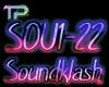 !TP Dub Soundklash VB2