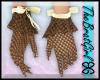 BG Sarah Net Gloves