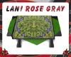 LRG - Altar #2
