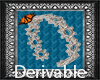 (BFD) Gear Bracelet R