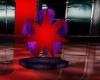 ~TQ~animated display