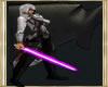 ~H~Skywalker Saber PP F