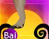 Brim F Feet