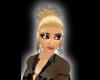 derMichael Blonde