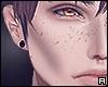 ϟ. Soft Freckles