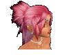 strawberry angel hair