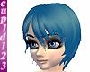 Nanami Blue Delight
