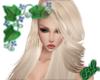 Maria Blonde