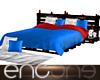 !E! Derivable Bed