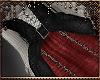 [Ry] Seida red 2