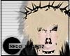 """ Emo 2 Blonde"