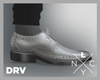 Formal Shoes +Socks DRV