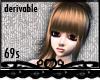 [69s] ROWAN derivable